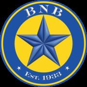 The Brenham National Bank Logo